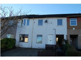 Tweedsmuir Road, Cardonald, G52 2EG