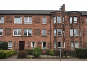 Flat 1/1 1451 Paisley Road West, Bellahouston, G52 1SX