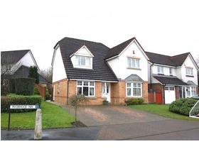Priorwood Way, Newton Mearns, G77 6ZY