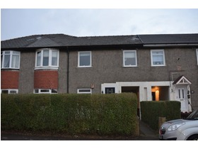 103 Muirdrum Avenue, Cardonald, G52 3AW