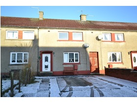 Dovecastle Drive, Strathaven, ML10 6BH