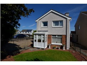 Mainsacre Drive, Larkhall, ML9 3QH