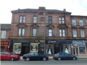 Main Street, Uddingston, G71 7ES