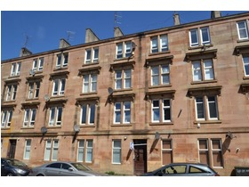 233 Newlands Road, Cathcart, G44 4EJ