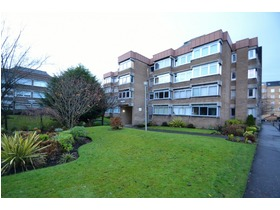 Granville Court, 8 Lethington Avenue, Shawlands, G41 3HB