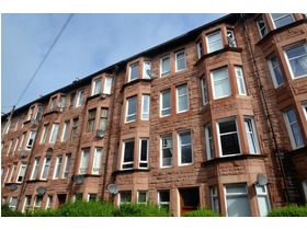 19 Cartside Street, Langside, G42 9TN