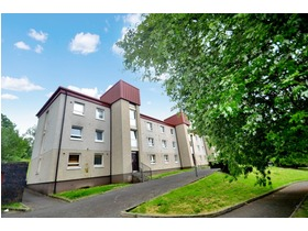 Rossendale Court, Shawlands, G43 1SH