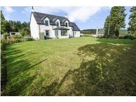 Bruachan , Grantown-on-Spey, PH26 3PT