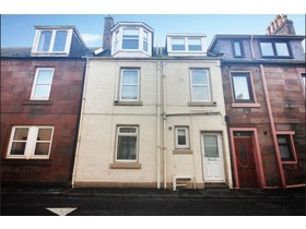 Union Street East, Arbroath, DD11 1BS