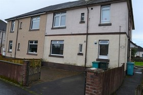 84 Burnhall Place, Wishaw, ML2 8EE