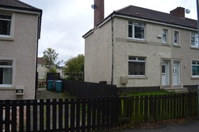 65 Glencairn Avenue, Wishaw, ML2 7RH