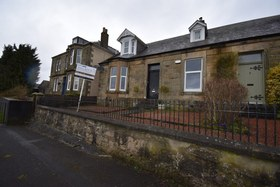 4 School Lane, Carluke, ML8 5BE
