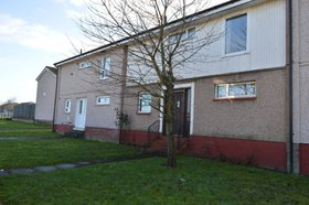 4 Moy Path, Wishaw, ML2 9JR