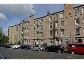 Iona Street, Easter Road, EH6 8RP