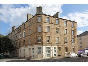 Murano Place, Leith Walk, EH7 5HH