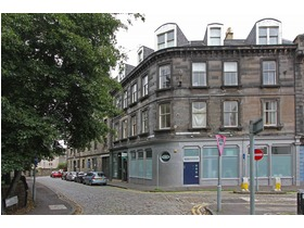 54 2f3, Water Street, Edinburgh, Eh66su, The Shore, EH6 6SU