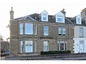 2/1 Pittencrieff Court, Linkfield Road, Musselburgh, EH21 7QX