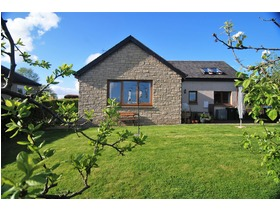 Scarth Road, Luncarty, Perth, PH1 3HG