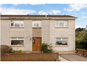 Kilgraston Terrace, Bridge Of Earn, Perth, PH2 9AX