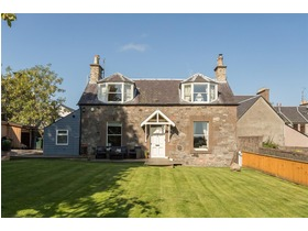 Croft Lane, Blairgowrie, PH10 6AR