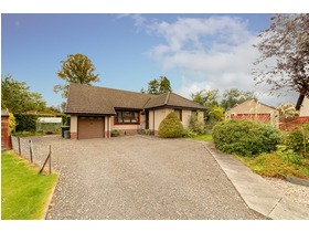 Hatton Road, Luncarty, Perth, PH1 3UZ