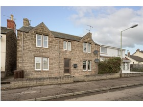 Abbey Road, Scone, PH2 6LW
