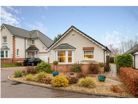 Craigie View, Perth, PH2 0DP