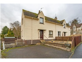 Sauchob Crescent, Methven, Perth, PH1 3PW