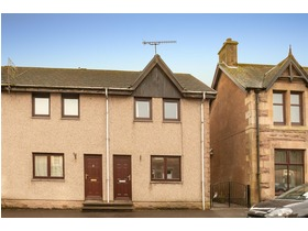 Moray Street, Blackford, Auchterarder, PH4 1QF