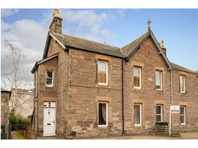 Priory Place, Craigie, Perth, PH2 0DT