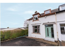 Craigie Knowes Road, Perth, PH2 0DG