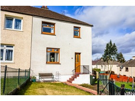 Glenfarg Terrace, Perth, PH2 0AP