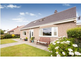 Cairnie Road, Glencarse, Perth, PH2 7NA