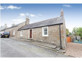 Lower Granco Street, Dunning, Perth, PH2 0SQ