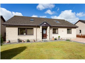 Main Road, Luncarty, Perth, PH1 3EP