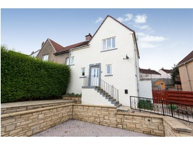 Glentilt Terrace, Perth, PH2 0AE