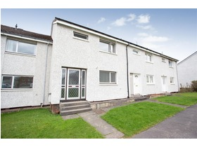 Stroma Court, Perth, PH1 3BS