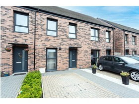 Lapwing Drive, Perth, PH1 5FW