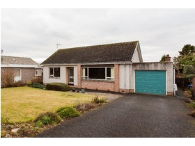 Spoutwells Drive, Scone, PH2 6PQ