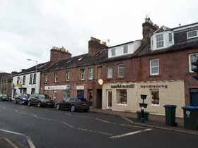 Emmaline Main Street, Bridge of Earn, PH2 9PL