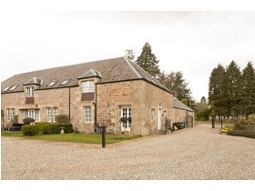 Home Farm, Luncarty, PH1 3HE
