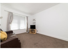 Ballantine Place, Perth, PH1 5RS