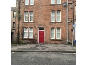 1 New Row, Perth, PH1 5QB