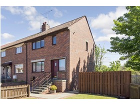 Burnbank Road, Ayr, KA7 3QN