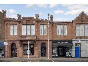 16 Templehill, Troon, KA10 6BE