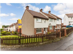 Woodlands Crescent, Ayr, KA7 3SH