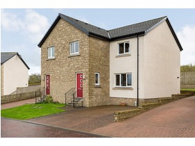 Red Rose Way, Tarbolton, KA5 5PH