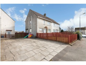 Hicks Avenue, Maybole, KA19 7ED