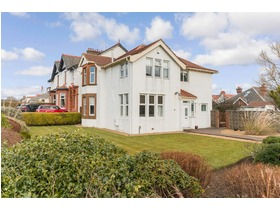 Cessnock Road, Troon, KA10 6NJ
