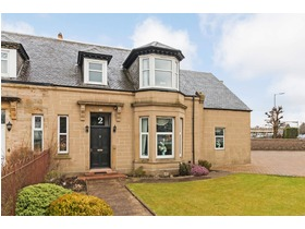 Holmston Road, Ayr, KA7 3BB